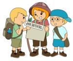 Dora The Explorer Party Games