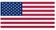 Hokey Pokey USA