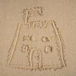 Beach Party Games Ideas