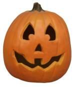 Halloween Party Ideas Kids