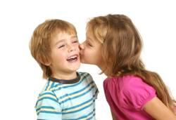 Kids Valentine Party Ideas