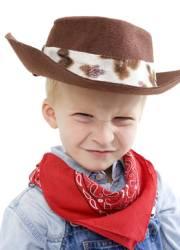 Cowboy Party