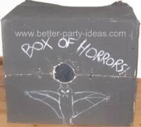 kids-halloween-party-ideas
